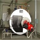 Một số phương pháp tiết kiệm năng lượng cho nồi hơi